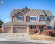 2494 W Peakview Court, Littleton image