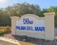 6218 Palma Del Mar Boulevard S Unit 102, St Petersburg image