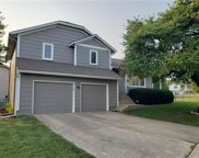 512 S Silver Top Lane, Raymore image