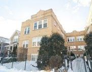 3910 N Bernard Street Unit #2W, Chicago image