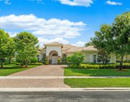 12497 Equine Lane, Wellington image