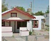 205 N Cameron Avenue, Casa Grande image