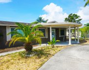 3308 Seffner Drive, Holiday image