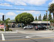 1001   W Commonwealth Avenue, Fullerton image