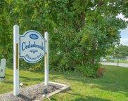 1 Cedarbrook Townhouse Unit 1, Brookfield image