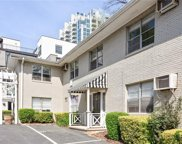816 NE Piedmont Avenue Unit 10, Atlanta image