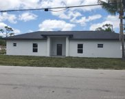 5631 Papaya Rd, West Palm Beach image