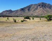 9255 N American Ranch Road, Prescott image