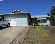 167 NW MERCY HILLS  DR, Roseburg image