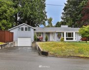 4001 S 14th Street, Tacoma image