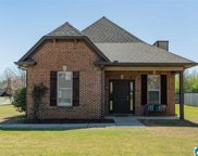 2131 Adkins Place, Moody image