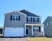 422 S Dollinger Drive, Romeoville image
