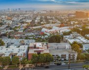 8550 Holloway Drive Unit #401, West Hollywood image