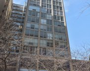 3110 North Sheridan Road Unit 702, Chicago image