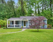 2917 Ringle Rd, Brookhaven image