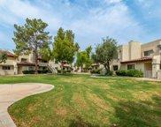 2020 W Union Hills Drive Unit #123, Phoenix image