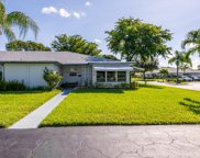 1077 Circle Terrace W Unit #D, Delray Beach image