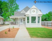 104 N Kentucky Ave, Roswell image