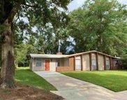 2912 Harwood, Tallahassee image