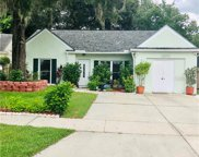 1660 Palm Leaf Drive, Brandon image