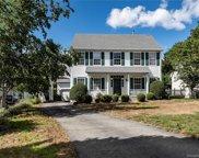 129 Lexington North Way, Milford image