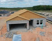 16519 Blooming Cherry Drive, Groveland image