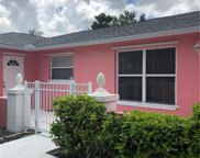 634 107th Ave N, Naples image