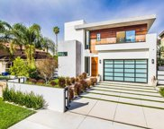 14827 Huston Street, Sherman Oaks image