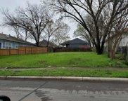 424 N Denver Street, Dallas image