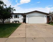 225 Beaton  Place, Fort McMurray image