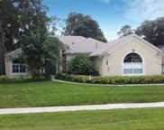 319 Old Dunn Court, Lake Mary image
