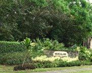 95-269 Waikalani Drive Unit C505, Mililani image
