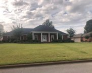 302 Kimberly Ave, Muscle Shoals image