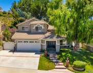 28838 Seco Canyon Road, Saugus image