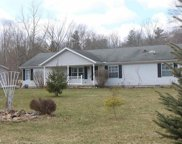 5092 N RIVER, Clyde Twp image