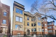 1317 W Winnemac Avenue Unit #2W, Chicago image