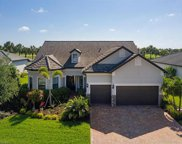 8981 Bahama Swallow Way, Naples image