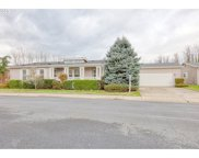 170 VILLAGE  DR, Cottage Grove image