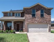 235 Kerley Drive, Hutto image