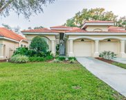 34324 Perfect Drive, Dade City image