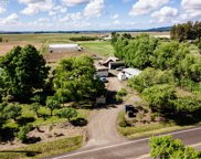 92605 ALVADORE  RD, Junction City image