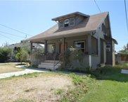 2525     Orange Street, Riverside image