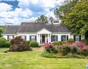 4245 Sharpsburg Dr, Mountain Brook image