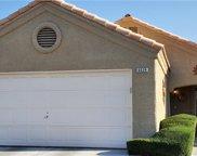 6529 Burlwood Way, Las Vegas image