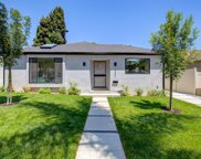 1232 North Greenacre Avenue, West Hollywood image