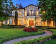 11603 Versailles Lakes Lane, Houston image