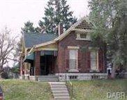 2616 E 5th Street, Dayton image