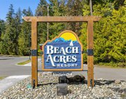 1051 Resort  Dr Unit #68, Parksville image