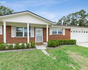2754 HENLEY RD, Green Cove Springs image