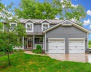 16272 150th Street, Bonner Springs image